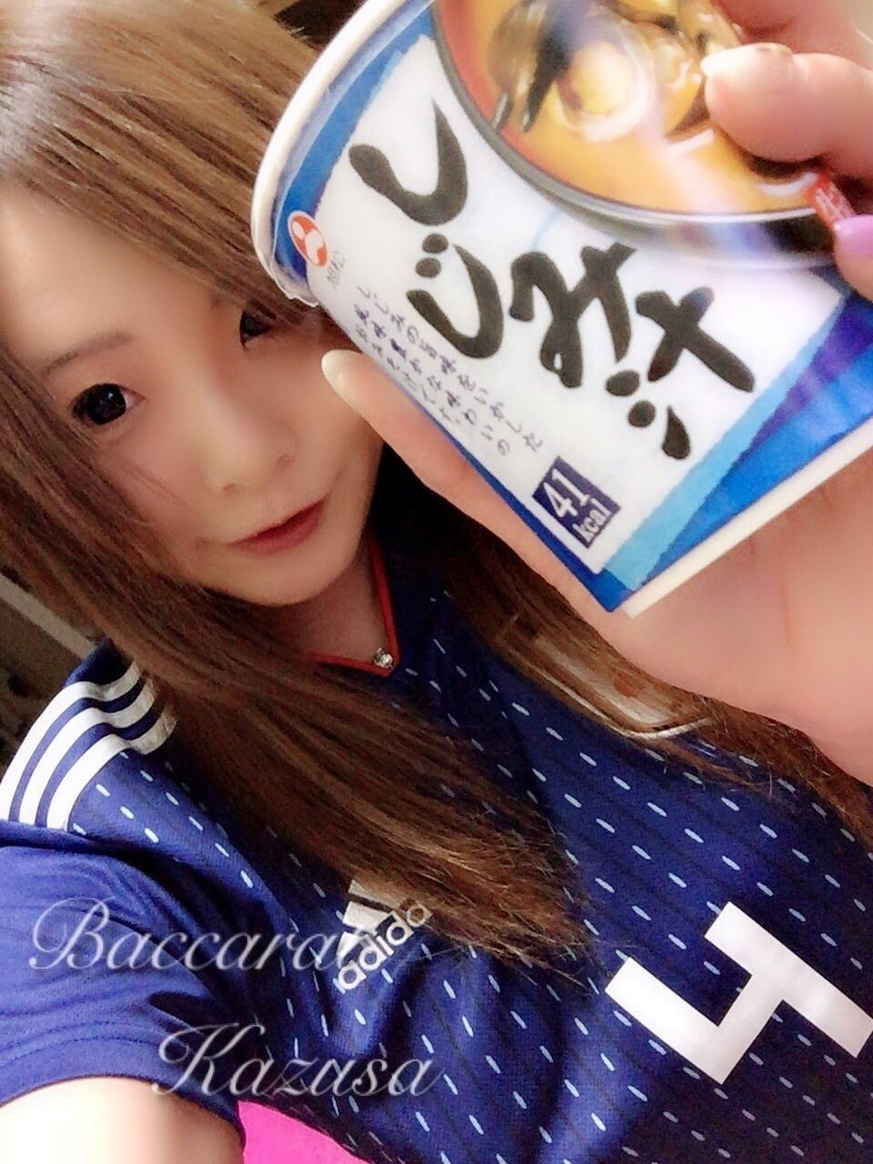 「☆お供たち☆」06/25(月) 00:08 | かずさの写メ・風俗動画