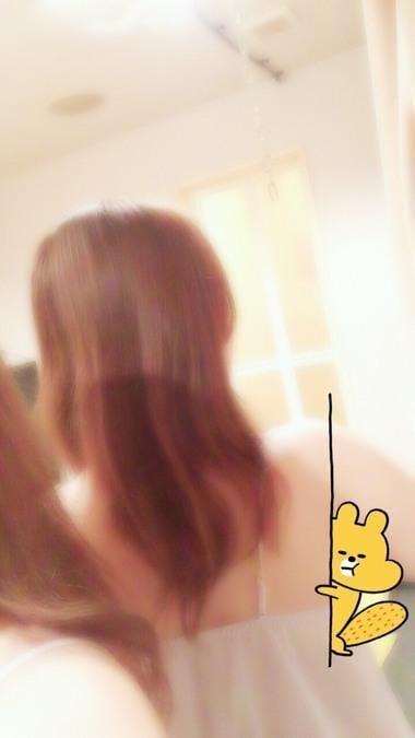 「※6/24」06/25(月) 00:10   五条アスカの写メ・風俗動画