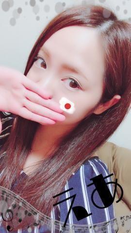 えあ「W杯♡」06/25(月) 00:13   えあの写メ・風俗動画