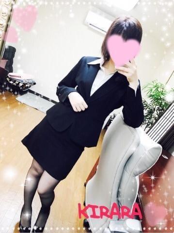 「出勤予定♡」06/25(月) 01:07 | きららの写メ・風俗動画