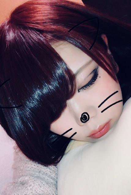 「お礼日記 (  )」06/25日(月) 01:36 | TOMONAの写メ・風俗動画