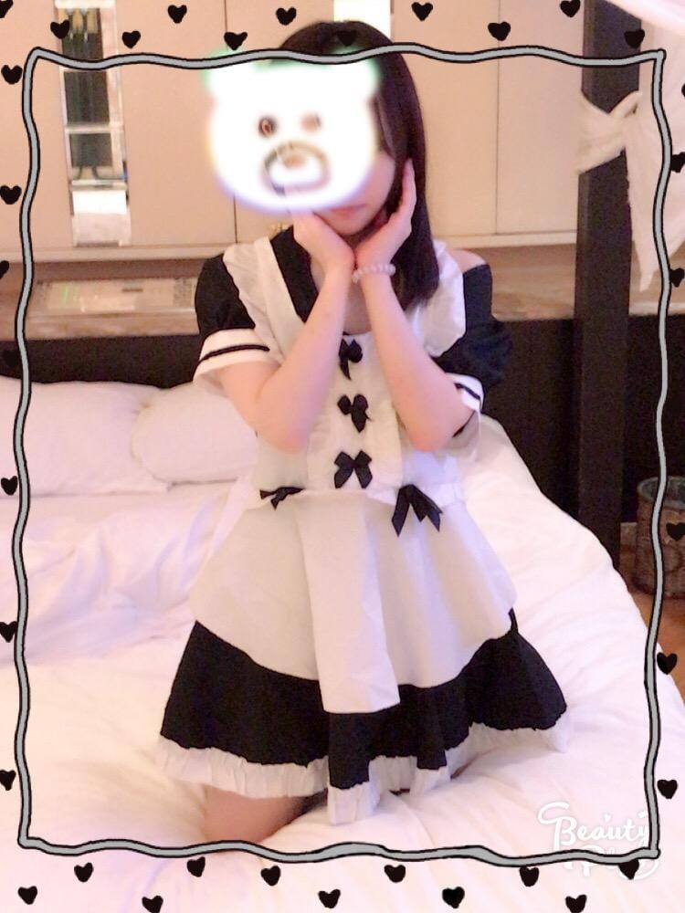 「☆水曜日ー木曜日☆」06/25(月) 01:43 | りらの写メ・風俗動画