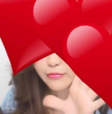 「こんにちわ」06/25(月) 01:53 | ココロの写メ・風俗動画