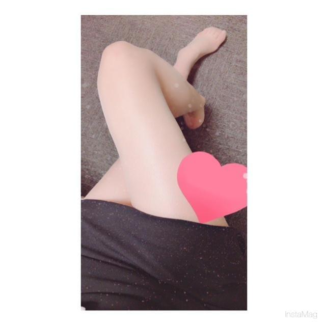 「お礼」06/25(月) 02:38 | 大野 みはなの写メ・風俗動画