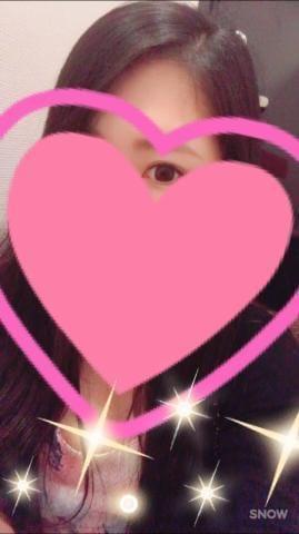 「(´⸝⸝•ω•⸝⸝`)」06/25(月) 03:03 | ほなみの写メ・風俗動画
