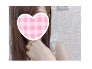 「旭区の本指名様♡」06/25(月) 03:05 | ツグミの写メ・風俗動画