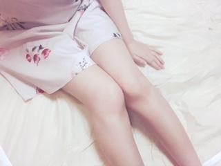「おやすみ」06/25日(月) 03:52 | NANAの写メ・風俗動画