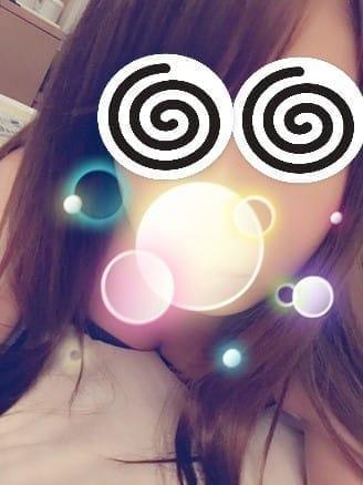 「春吉のお客様♡」06/25(月) 04:00   かりんの写メ・風俗動画