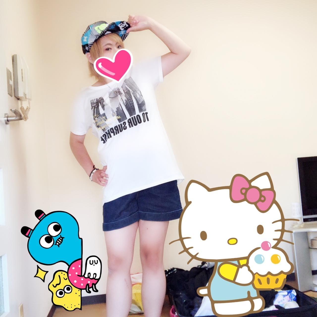 「今日の服装」06/25(月) 04:06   れいの写メ・風俗動画