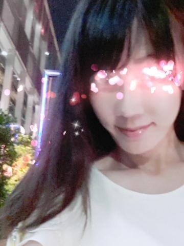 「ありがとう」06/25日(月) 04:20 | 愛子~あいこ~の写メ・風俗動画
