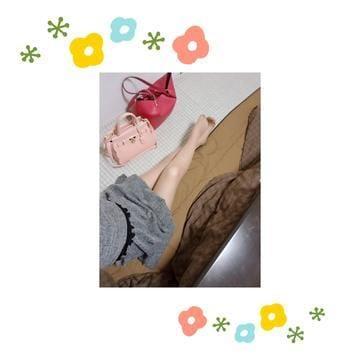 「Good  morningっ♥」06/25(月) 05:00 | ゆめかの写メ・風俗動画