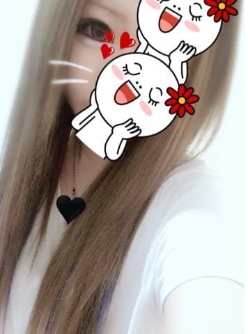 「またしても早すぎ」06/25(月) 05:41   ローズ★人気トップのドM嬢★の写メ・風俗動画