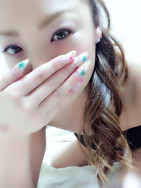 「おはよ♡」06/25(月) 06:46 | りんの写メ・風俗動画