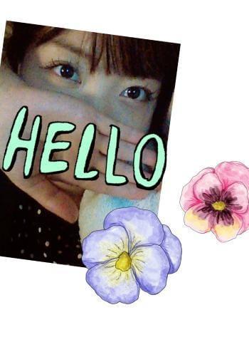 「昨晩もありがとうございました?」06/25(月) 10:36 | 陽毬(ひまり)の写メ・風俗動画