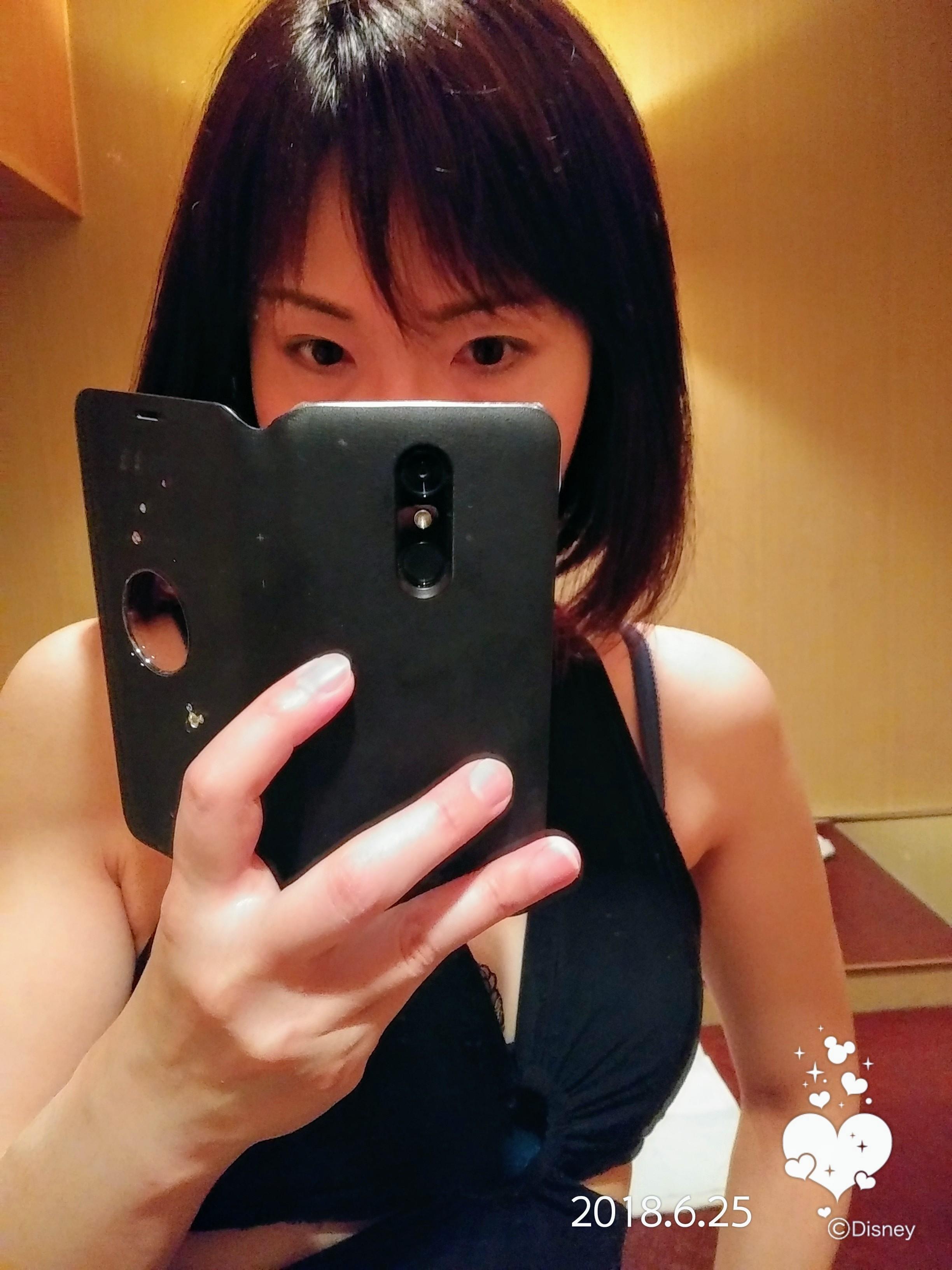 「急いで準備完了」06/25(月) 10:45 | 長瀬ひとみの写メ・風俗動画