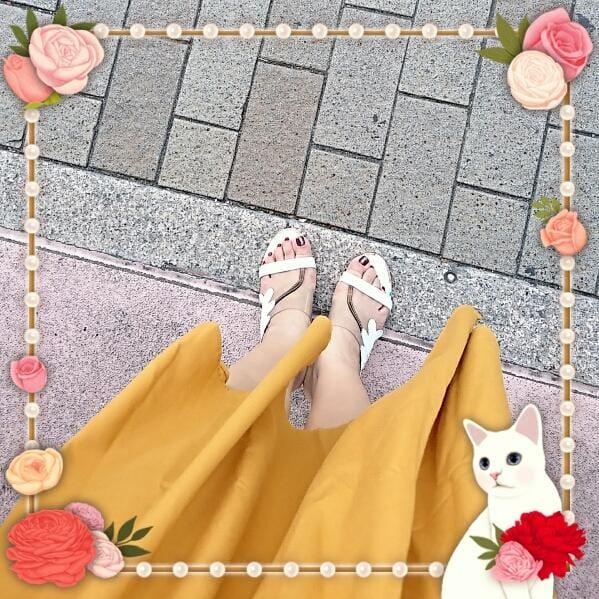 「おはようございます」06/25(月) 10:52 | かれんの写メ・風俗動画
