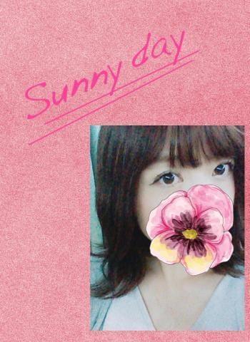 「今日は暑いですね(о´∀`о)」06/25(月) 10:57 | 陽毬(ひまり)の写メ・風俗動画