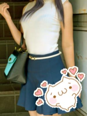「こんにちは」06/25(月) 12:59 | 松田の写メ・風俗動画