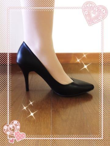 七咲先生「[今、ちょっとエッチな気分なんです・・・]:フォトギャラリー」06/25(月) 15:25 | 七咲先生の写メ・風俗動画