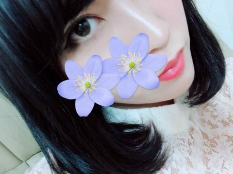 「ありがとっ♡」06/25(月) 17:10 | 鳴海(なるみ)の写メ・風俗動画