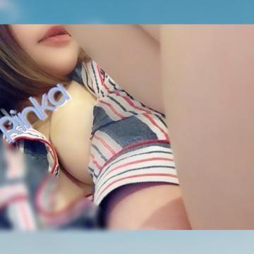 「*今日は北九州に♪*」06/25日(月) 17:18 | りんかの写メ・風俗動画
