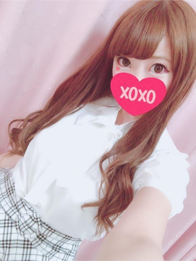 「♡ お礼です*。」06/25(月) 17:20   まりなの写メ・風俗動画