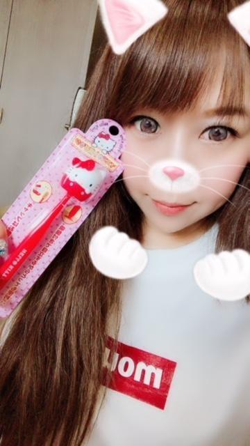 「キティーちゃん♡♡」06/25日(月) 17:22 | きららの写メ・風俗動画