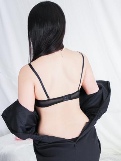 「楽しく出勤☆」06/25日(月) 17:24 | 桜木 くみの写メ・風俗動画
