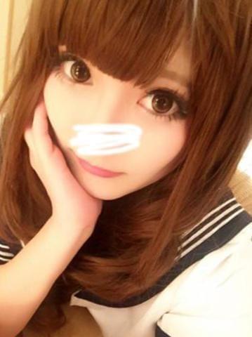 「まだいけるかな( ˙༥˙ )」06/25日(月) 17:25 | 七瀬アリスの写メ・風俗動画