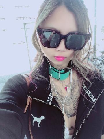 「興味」06/25(月) 18:25   ティナの写メ・風俗動画