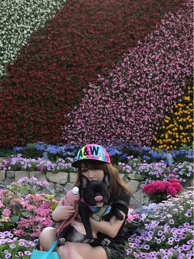 「お久しぶりです♡」06/25(月) 19:28 | PINKYの写メ・風俗動画