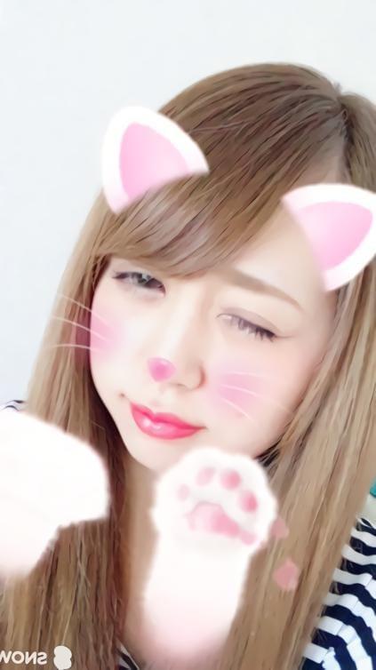 みなみ「昨日のお礼♡」06/25(月) 19:33 | みなみの写メ・風俗動画