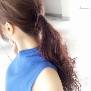 「待機中」06/25(月) 19:47 | ありさの写メ・風俗動画