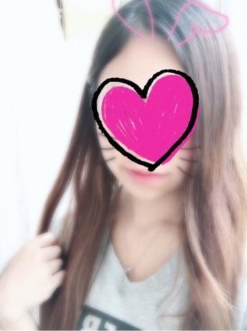 「こんにちわ?」06/25日(月) 19:52 | ちなつの写メ・風俗動画