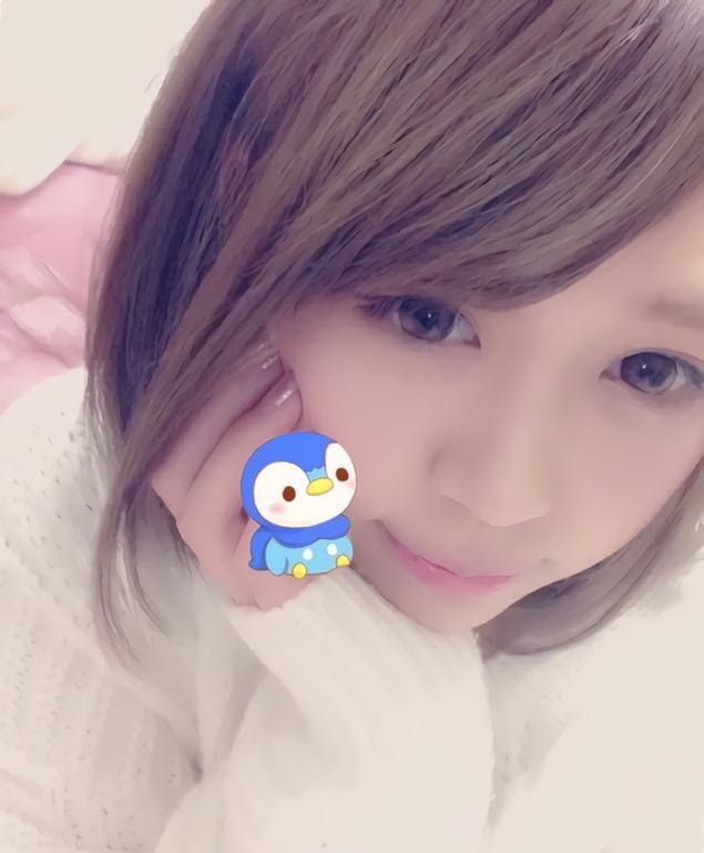 みなみ「昨日のお礼♡」06/25(月) 20:44 | みなみの写メ・風俗動画