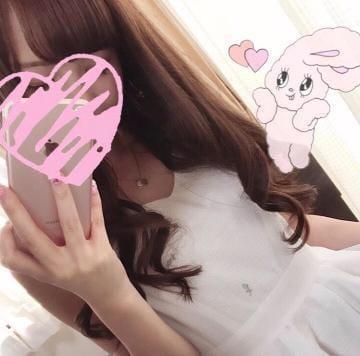 「まったり♡」06/25(月) 20:47 | きよみの写メ・風俗動画