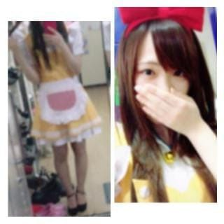 「どらみだよ(笑)」06/25(月) 20:52 | どMちゃん☆もえの写メ・風俗動画