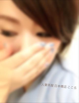 「到着=^._.^= ∫」06/25(月) 21:11   こころの写メ・風俗動画