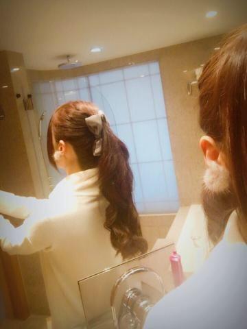 「レンタル〇〇」06/25(月) 21:42 | ありさの写メ・風俗動画