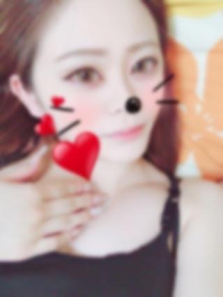 駅チカ限定!「ありがとう」06/26(火) 00:54 | 駅チカ限定!の写メ・風俗動画