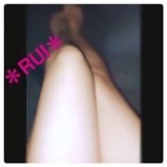 「☆RUI☆」06/26(火) 00:59 | るいの写メ・風俗動画