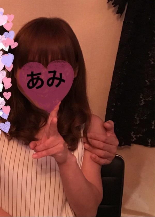 「魚さん…」06/26(火) 03:42   あみ【~人妻の都~】の写メ・風俗動画