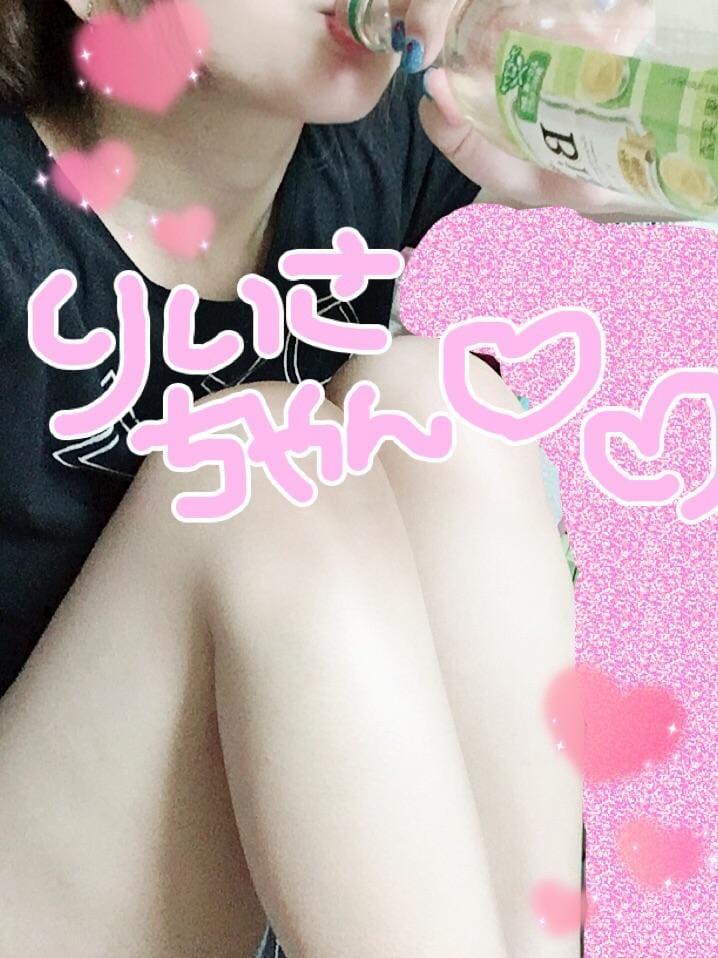 「(U '?' U)」06/26(火) 07:16 | りいさの写メ・風俗動画