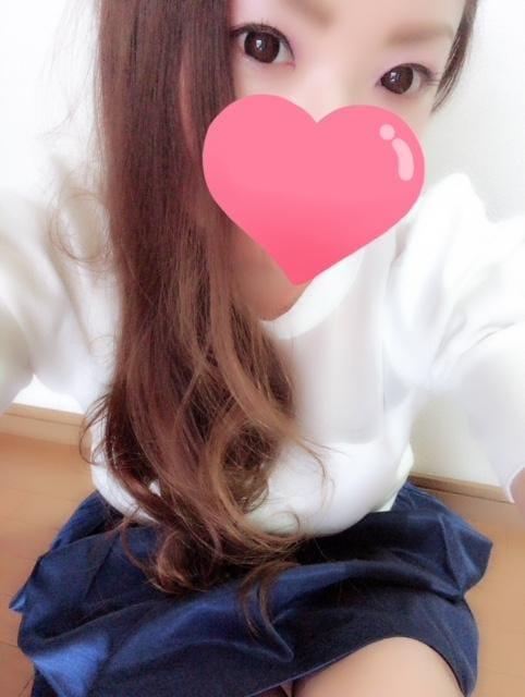「バッチリ♡」06/26(火) 08:49 | りんの写メ・風俗動画