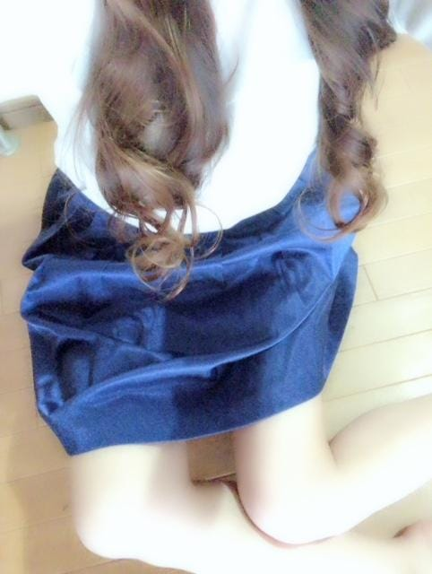 「久々の♡」06/26(火) 19:13 | りんの写メ・風俗動画