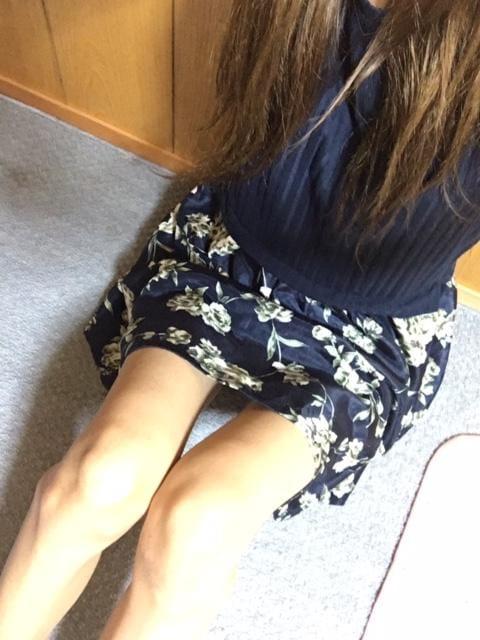 「出勤しました☆★」06/26(火) 21:08 | りお★オススメ★H度最高なモデル級美女♪の写メ・風俗動画
