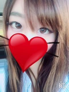「ありがとう♡」06/27(水) 04:18   優香 復帰後即ランキング嬢の写メ・風俗動画