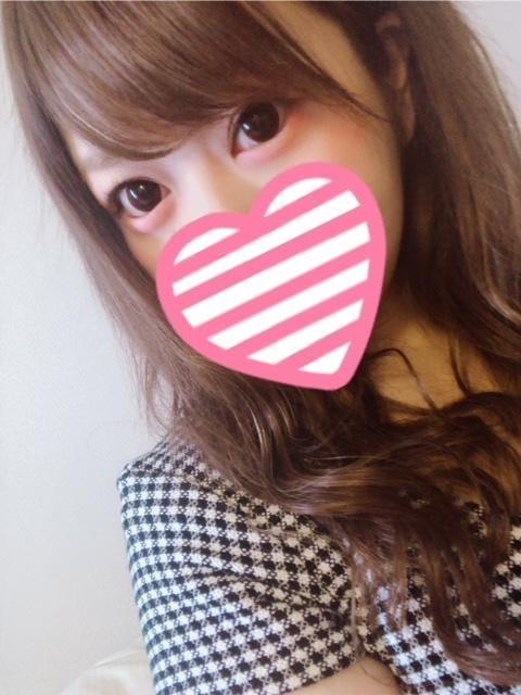 「♡♡♡」06/27(水) 16:01 | 吉高 りえの写メ・風俗動画