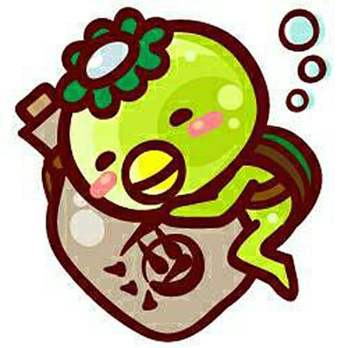 「◆お礼です!!」06/27(水) 17:48 | りさの写メ・風俗動画
