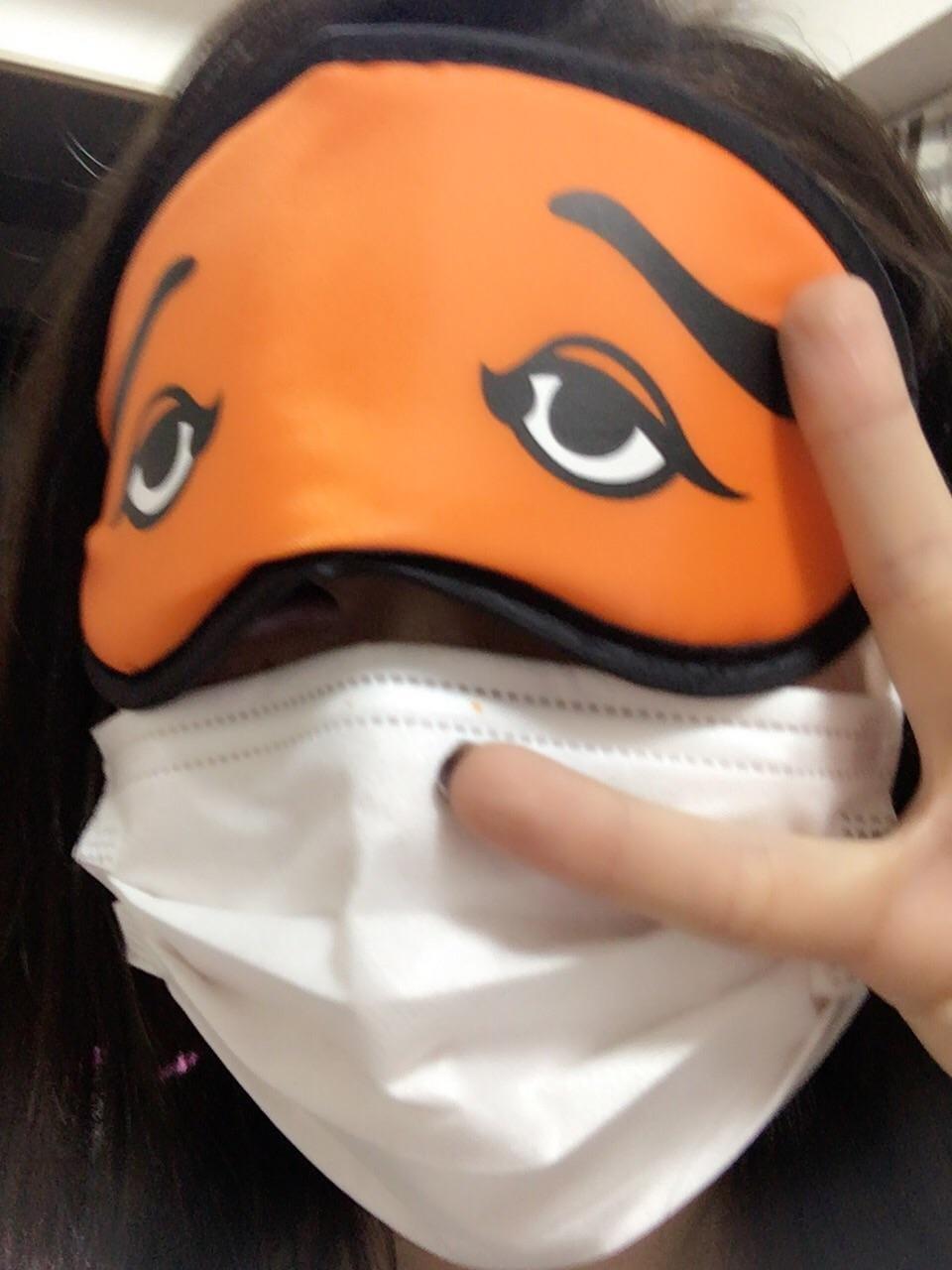 「べしゃり」06/27(水) 22:27 | ふゆきの写メ・風俗動画